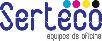 Equipos de impresión y servicio tecnico en Galicia - Serteco